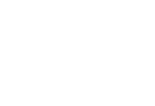Digital Cultures