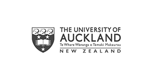 Univeristy of Auckland