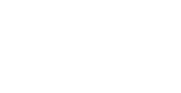 Outrave